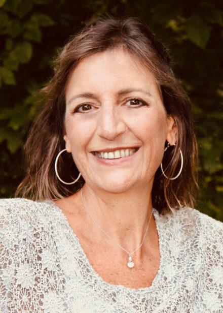 Wendy Corsi Staub 2019 Headshot