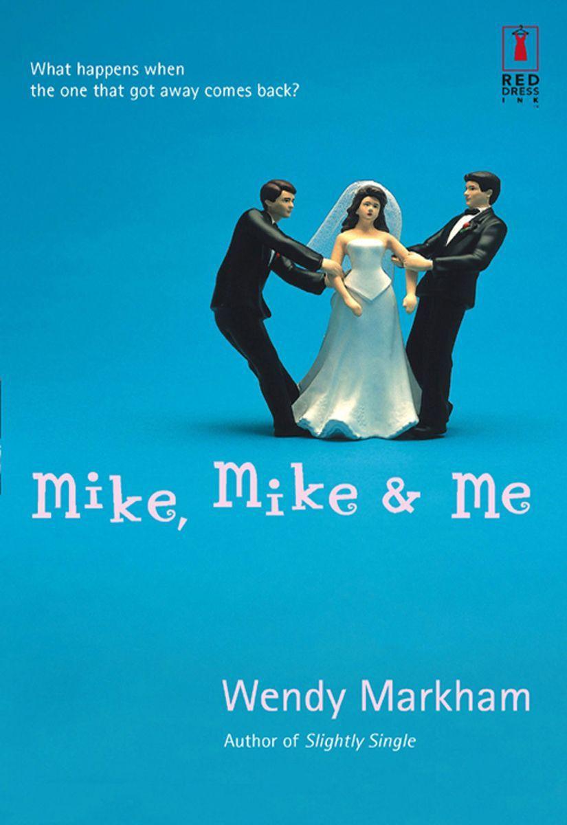 Mike, Mike & Me